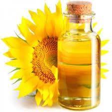 витамин Е масло при охлузване