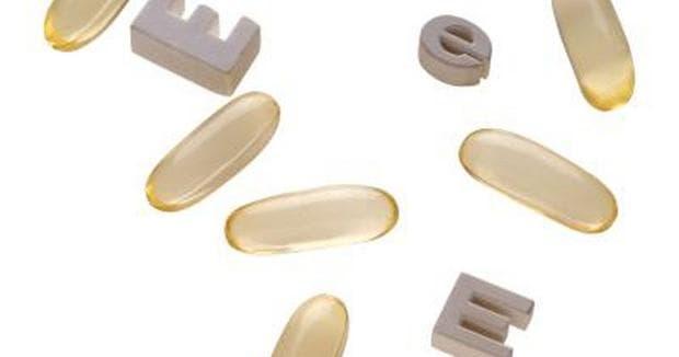 хранителни добавки при рак на тестисите