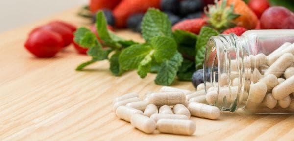 Внимавайте с какво се храните при прием на лекарства