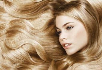 масло от карите за коса