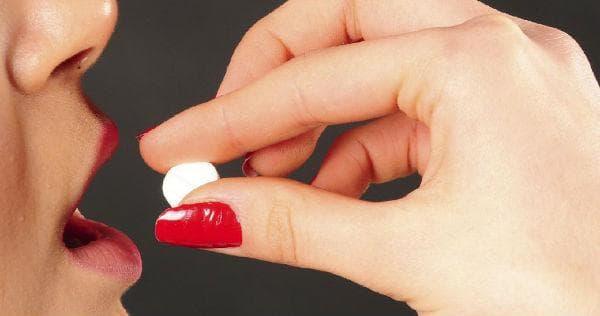 Възможни странични (нежелани) ефекти при лечение с циталопрам