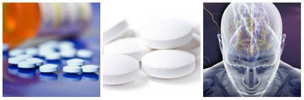 Възможни странични (нежелани) ефекти при лечение с клоназепам