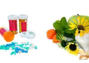 западна медицина