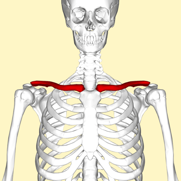 ювенилна остеохондроза на горен крайник