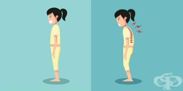 злокачествени новообразувания на костите и ставните хрущяли