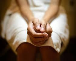 Хомеопатични средства срещу запек при хипотиреоидизъм