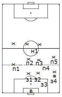 zashtita-4-5-1