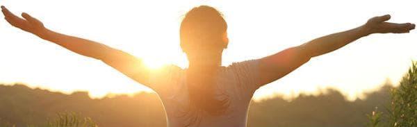 Здравословен начин на живот за здрави стави