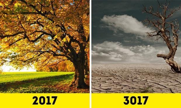 масово измиране предстои