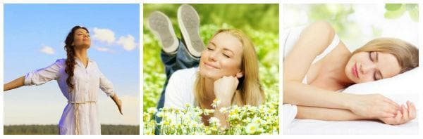 Желатин за добро настроение и здрав сън