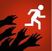 Приложение за бягане Zombies, Run!
