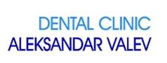 Зъбна клиника Александър Вълев