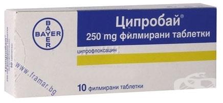Inflamyl инструкция по применению - фото 10