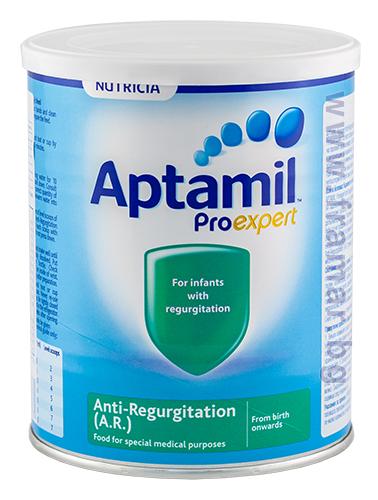 aptamil anti reflus