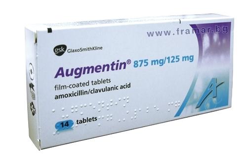 ampicillin with dicloxacillin