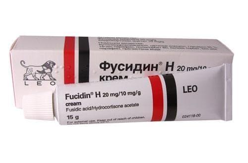methocarbamol 750 mg side effects