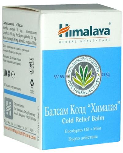 balsam articular condrogol