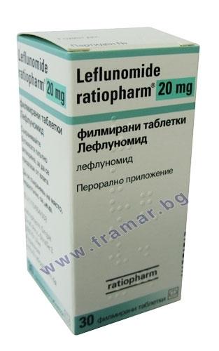 antirheumatika ratiopharm zwillinge