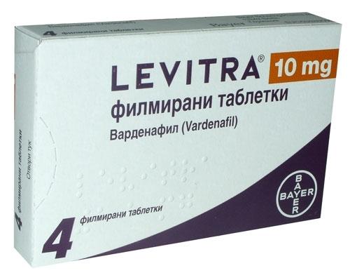 дапоксетин воронеж аптеки фрамар