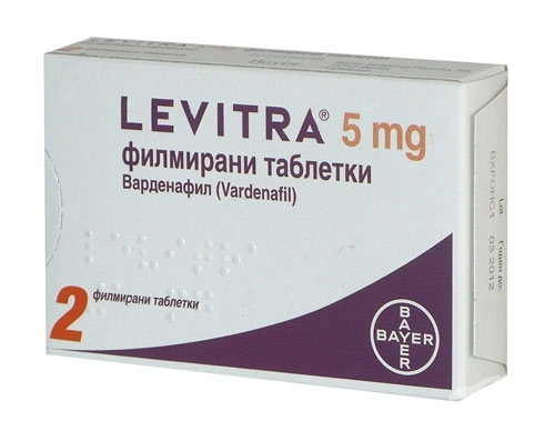 metronidazole and amoxil