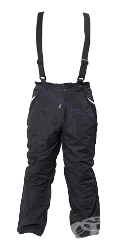 4d091cdd1d7 МЪЖКИ ПАНТАЛОН FIVE 1390 (PANTS MEN FIVE 1390), цена и информация