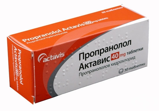 buy minocycline
