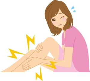uleiuri esențiale din varicoză dacă există vene varicoase pe picioarele de profilaxie