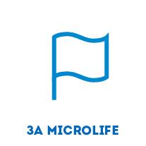 За Microlife
