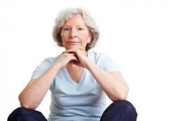 Просто физическо упражнение - тест, създаден от лекар - предсказва удивително точно колко дълго ще живеем - изображение