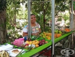 Защо в Мексико не са чували за диабет и къде живеят най-здравите хора в света? - изображение