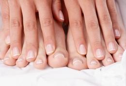 Какво показват ноктите за нашето здраве 1-nokti11