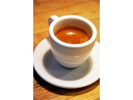 С чай или кафе в ръка спри се да си побъбрим сега 5 - Page 27 Gen-pristrastqva-kafeto