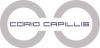 �������������� ������� Corio Capillis Clinic