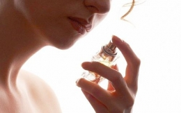 6 начина, по които да различим оригиналния парфюм от фалшификата - изображение