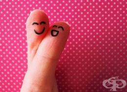 Контролирайте емоциите си чрез японска техника за броени минути - изображение