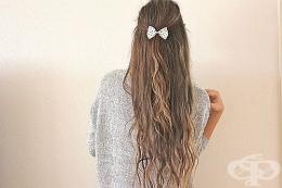 Стимулирайте растежа на косата си с картофена вода - изображение