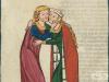 5 исторически мита за секса, в които хората действително са вярвали