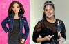 Създадоха Барби, вдъхновена от модел с пухкаво тяло