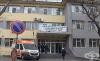 Починалите родилки след секцио в Асеновград са две
