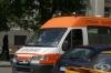 Поредно нападение на екип на спешна помощ, този път в Кюстендил