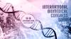 Отново вдъхновяващ International Biomedical Congress of Sofia 2018 -  за трета поредна година!