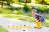 Черният кимион и ползите му за детския имунитет