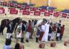 Българите на Световните игри на Спешъл Олимпикс 2019 в Абу Даби