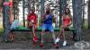 Mr.3Hours в интервю с Катя Роуз и Тамара Георгиева