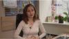 Доцент д-р Дарина Найденова: Да поговорим за хранителните добавки