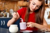 Алтернативите на бяла захар - ползи и вреди