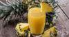 Бромелаин - растителен източник на здраве