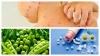 Домашни средства и хомеопатия срещу варицела