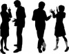 Ключът към комуникацията, чрез използването на социалната енергия