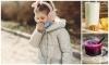 Ларингит при деца - какво можем да направим у дома